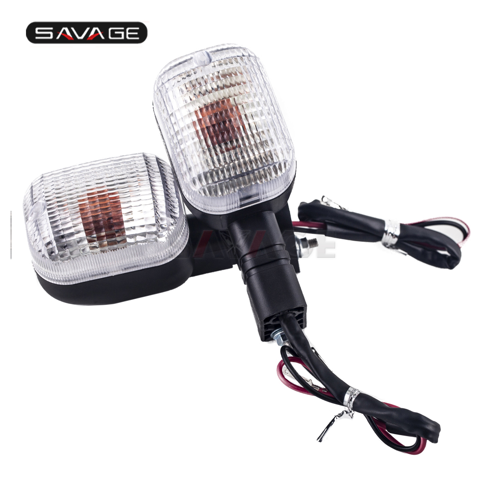 Front Rear Turn Signal Light For BMW R 1150GS//R1150R//R 1100GS//R1100R//R 850GS