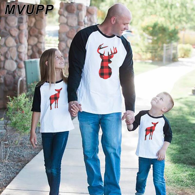 Fe-Man /& Fe-Baby Iron Man Iron Baby Mens T Shirt /& Baby T-Shirt Matching Father Baby Gift Set