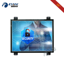 "Open LCD K150TC-DUV-1/15 Monitor/15"""