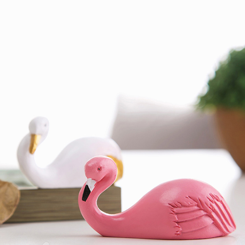 Durable Adhesive Wall Hook Multipurpose Bedroom Bathroom Towel Key Holder Wall Cartoon Animal Home Decoration Accessories in Hooks Rails from Home Garden