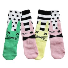 Kids Socks Toddlers Girls Striped Tube Sock Cartoon Long Soft Cotton Baby Socks Kids bottom case for msi gs60 ms 16h2 ms 16h21 ms 16h2c ws60 px60 gs70 gs73 ms 1772d ms 17711 black plastic red 772d612y77 metal