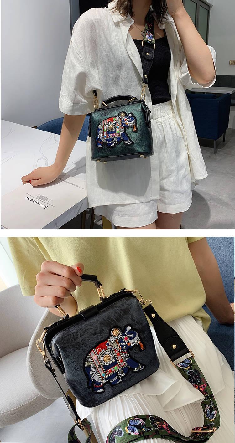 bag bags women's handbags shoulder crossbody bag (10)