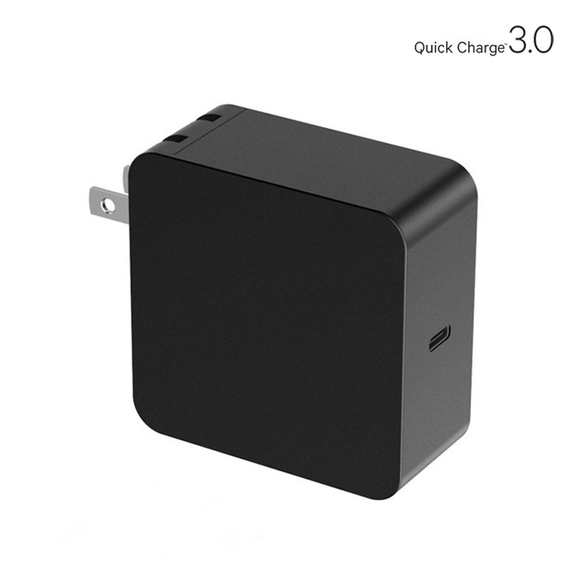 Image 4 - 65W 45W 20V 3.25A USB c Type C PD Fast Charger Power Laptop  Adapter for Macbook Pro 12 13 ,lenovo,Huawei,Matebook ,HP, DELL  XPS,Laptop Adapter