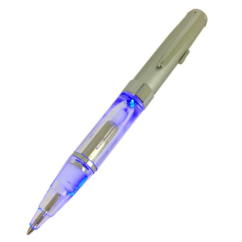 ACMECN New Arrival Ball Pen With LED Light Cute Design 2 In 1 Multifunction Pen Light Up Penlight For Night Writing