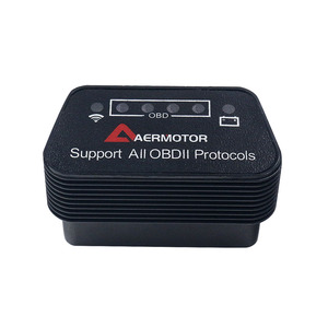 Image 5 - Wifi Bluetooth ELM327 OBD2 II herramientas de diagnóstico de coche para Infiniti Suzuki Subaru AMG Mercedes Benz DE LA CIA W204 W210 W221 W211 escáner