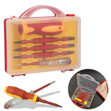 electrician changeable dual purpose…