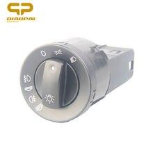 Кнопка управления противотуманной фарой 8e0941531 8e0941531c