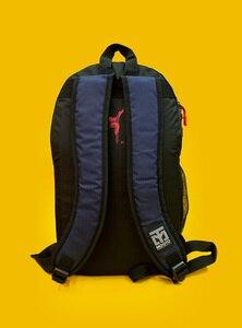 Image 2 - حقيبة ظهر من موتو التايكوندو ، شنطة ترويجية S2 التايكوندو ، عبوة معدات واقية من اثنين من الكتفين Tae kwin do