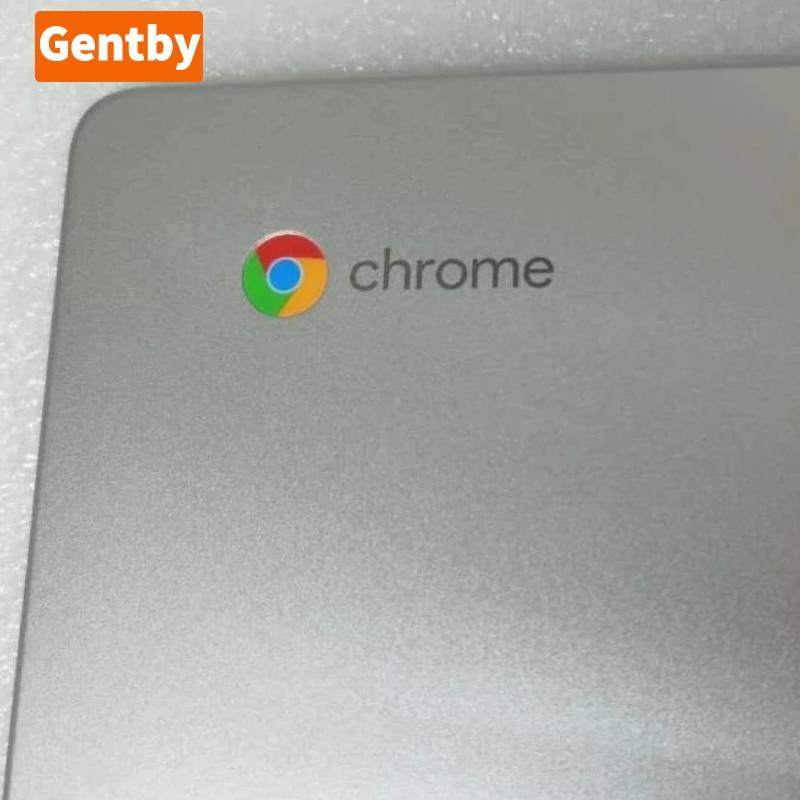 peca de reposicao para chromebook c523n c523na c523 1920x1080 05