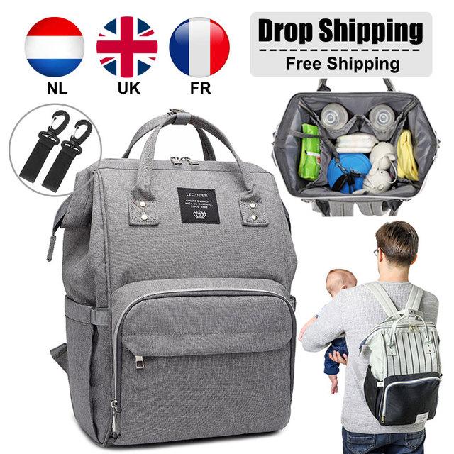 Baby Bags Stroller Bag