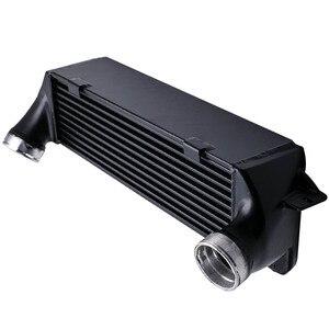 Image 4 - Voor Bmw 2.0 E81 E82 E90 Diesel Concurrentie Intercooler 135I