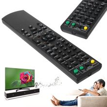 RM-ADU007 Replacement Remote Control for So-ny AV System RM-ADU004 RM-ADU006 RM-ADU008 148057111 DAV-HDX475 DAV-HDX279W rm ed013 remote control for so ny bravia lcd led tv rm 1028 rm 791 rm 892 rm 816 rm 893 rm 921 rm 933 rm ed011w rm ed012