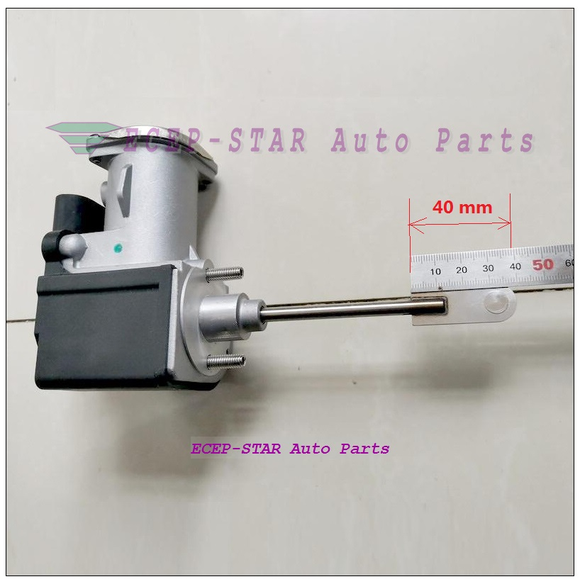 Star Auto Parts >> Ecep Star Auto Parts Amazing Prodcuts With Exclusive