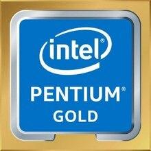 Процессор intel original pentium gold g6400 soc-1200 (cm8070104291810s rh3y) (4ghz/intel uhd graphics 610) oem