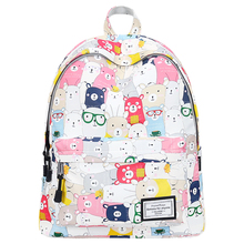 Brand New Design Backpack…