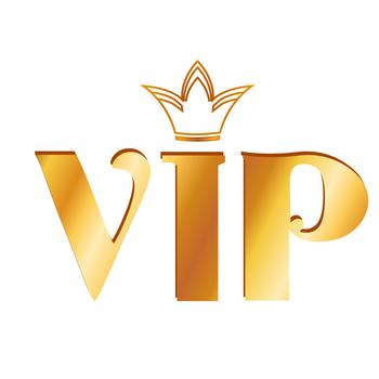 Plastry VIP dla klienta VIP tanie i dobre opinie CN (pochodzenie) Tatuaż igły