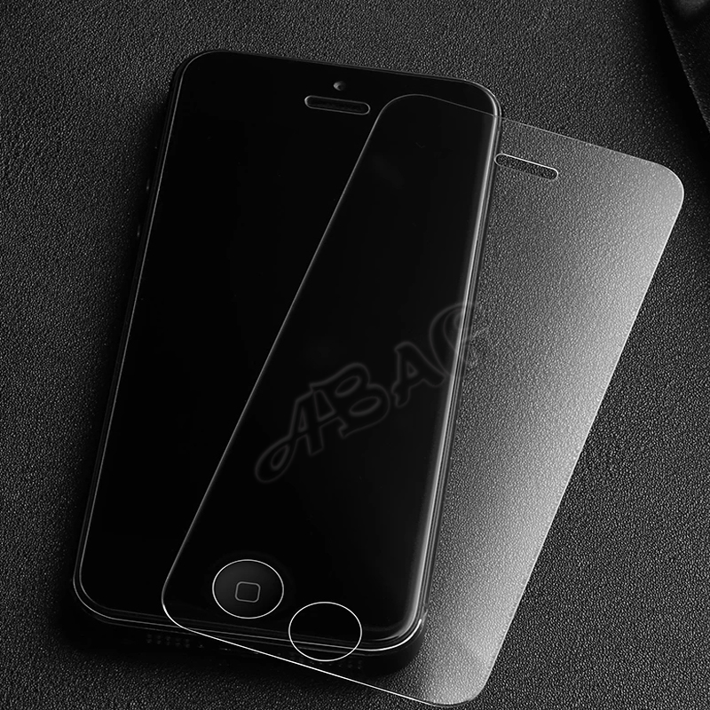 for iphone 5 5s glass