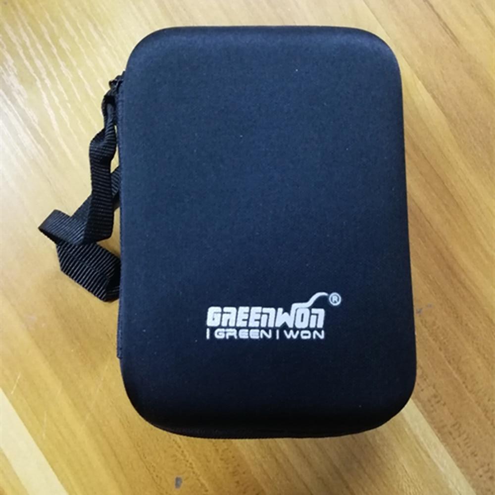 greenwon prefessional respiracao digital testador de alcool bafometro 04