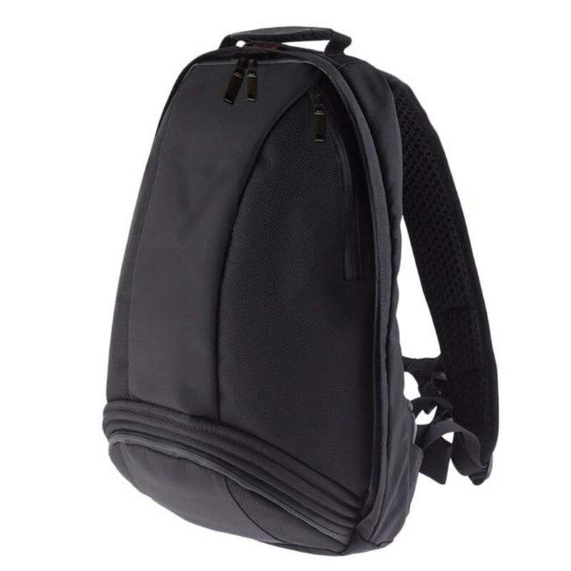 Бесплатная доставка, дорожный мотоциклетный рюкзак Dain для мотокросса, мотоциклетный шлем, повседневная сумка через плечо для компьютера