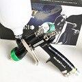 Новый профессиональный пистолет-распылитель PRO P30 для автомобильной окраски