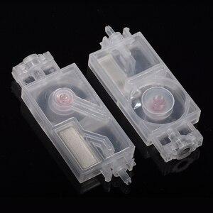 Image 4 - Filtro de tinta DX5 para impresora Epson TX800, XP600, Mimaki, JV33, JV5, CJV30, Mutoh, Galaxy, Twinjet, 10 Uds.