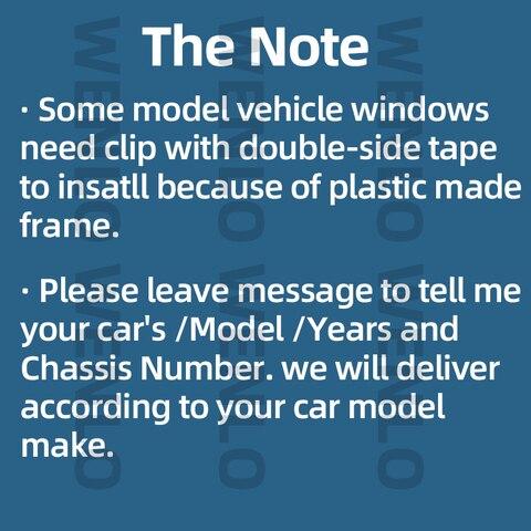 cobertura para janela lateral magnetica de carro