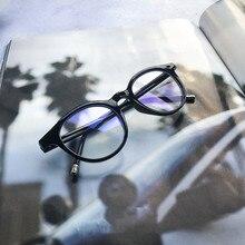 GD342 Vintage Fashion Anti blue light eyeglasses glasses frame men/women Luxury Design for women/men UV400