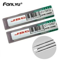 Soldering-Iron-Tip JBC Sugon T36 NT105-A NANE/NASE NO for NANO C115101/c115112-Tip Original