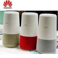 Huawei aicube b900 230 4g lte fdd b1/b3/b7/b8/b20/b32/b38 динамик