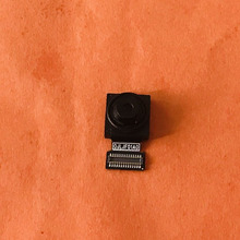 Original Photo Front Camera 16.0MP Module for GIONEE S10 lite free shipping