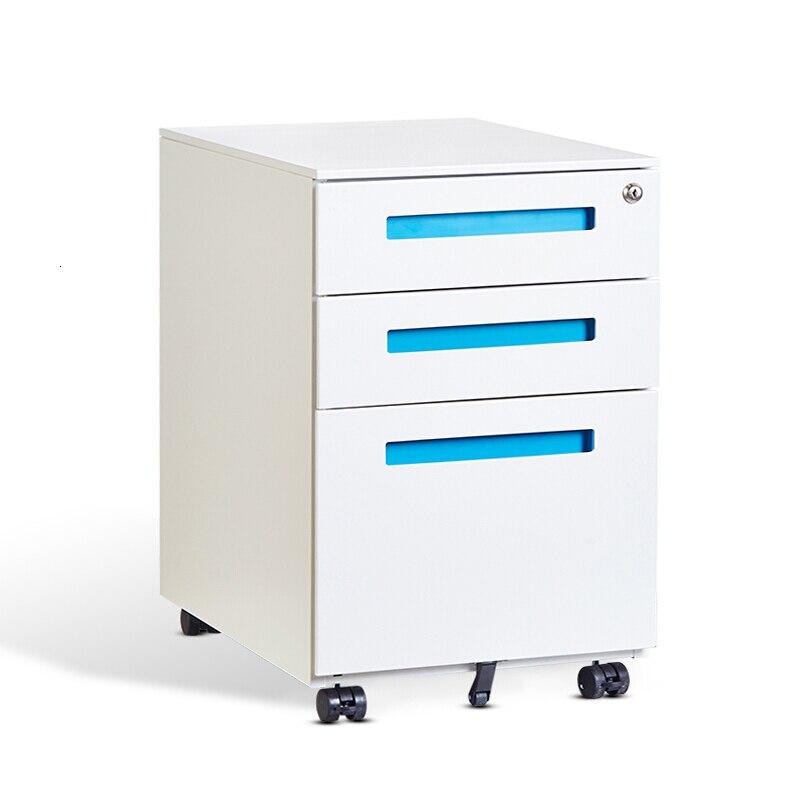 Archivadores Planos Repisa Pakketbrievenbus Armario Metal Mueble Para Oficina Archivador Archivero Filing Cabinet For Office
