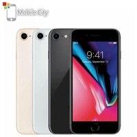 Apple iPhone 8 A11 Bionic 4 7