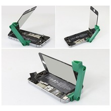 1pcs mobile phone fixed maintenance bracket repair screen fixture universal tool