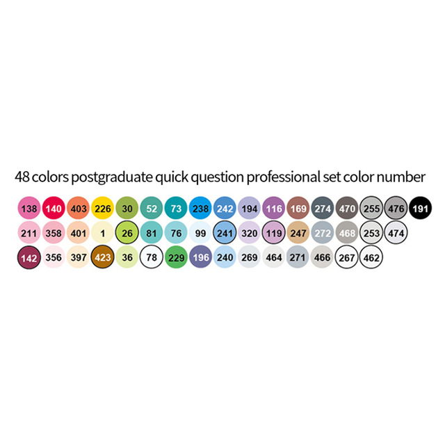 48color-Postgraduate