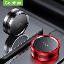altavoz bluetooth,bocina bluetooth,Altavoz inalámbrico para exteriores, minialtavoz con Bluetooth, Subwoofer, transmisión de voz, caja de sonido, tarjeta de entrada para teléfono móvil y ordenador