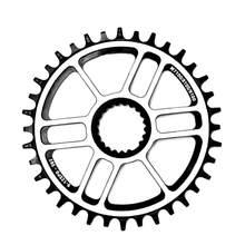 Mtb 12 velocidade bicicleta chainring estreito grande mountain bike chainwheel30t32t 34t 36t 38t para sfor shimano m7100/8100/9100 cárter