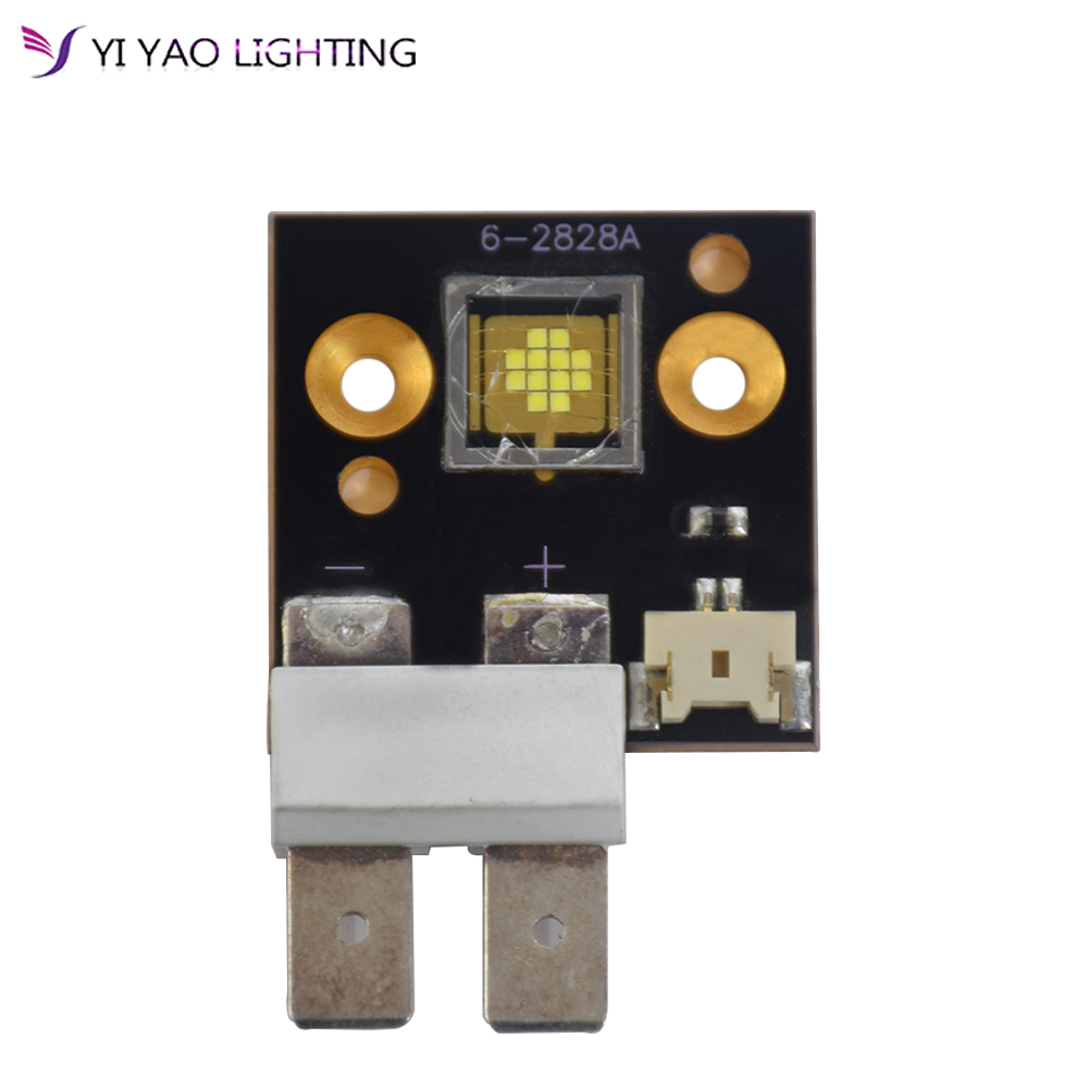 <font><b>led</b></font> gobo <font><b>90w</b></font> moving head <font><b>chip</b></font> <font><b>led</b></font> lamp bead image