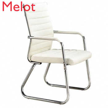 Computer Chair Office  Boss Staff Office Conference  Leather Art Black Gaming Student  Gaming Chairs  Desk  Computer Recliner - SALE ITEM All Category