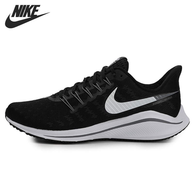 Original New Arrival NIKE AIR ZOOM VOMERO 14  Men's  Running Shoes Sneakers 1