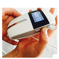 ATANG Anti Sleep Electrotherapy CES Stim Device For Depression Anxiety Insomnia And Depression Cure Migraine Neurosism