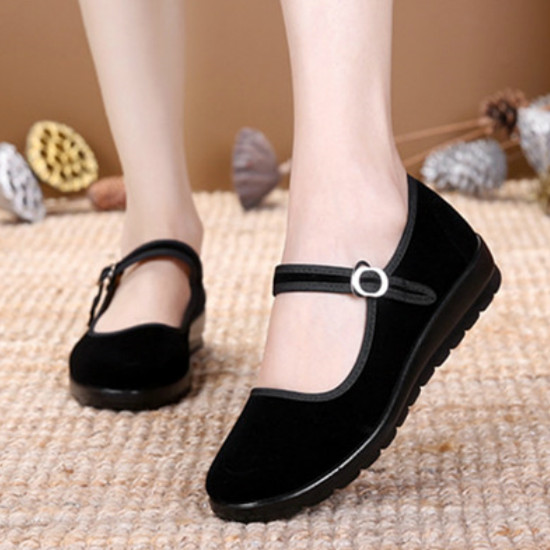 2019 New Women Flat Shoes Sneakers Knit Sock Casual Shoes Soft Walking Footwear Slip On Basket Women Shoes Zapatillas Lona Mujer