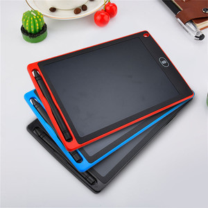 Best 10Inch LCD Writing Tablet Pad Office Memo Home Message Kids Drawing Board детские игрушки развивающие משחקים לילדים