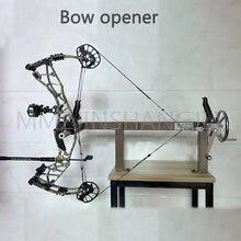 Сменное оборудование для лука и стрел аксессуары настольное