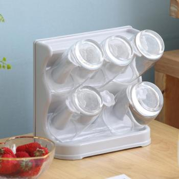 Home Plastic Drain Cup Holder Water Wall Hanging Storage Rack Multifunctional Cup Dish Storage Rack For Kitchen Living Room