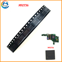 1pcs-5pcs M92T36 For NS Switch motherboard Image power IC M92T36 Battery Charging IC Chip M92T17 Audio Video Control IC