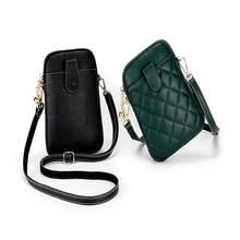 Косметические сумочки для сестер универсальные Дизайнерские