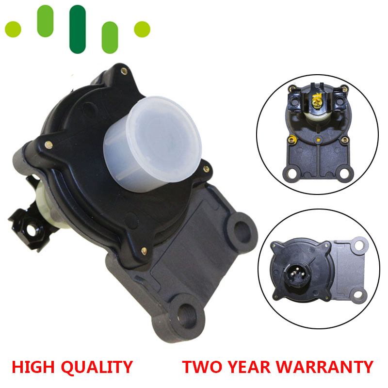 Height Distance Sensor Air Suspension Valve Level Sensor For VOLVO FH 12 FM Renault Truck 0504002112