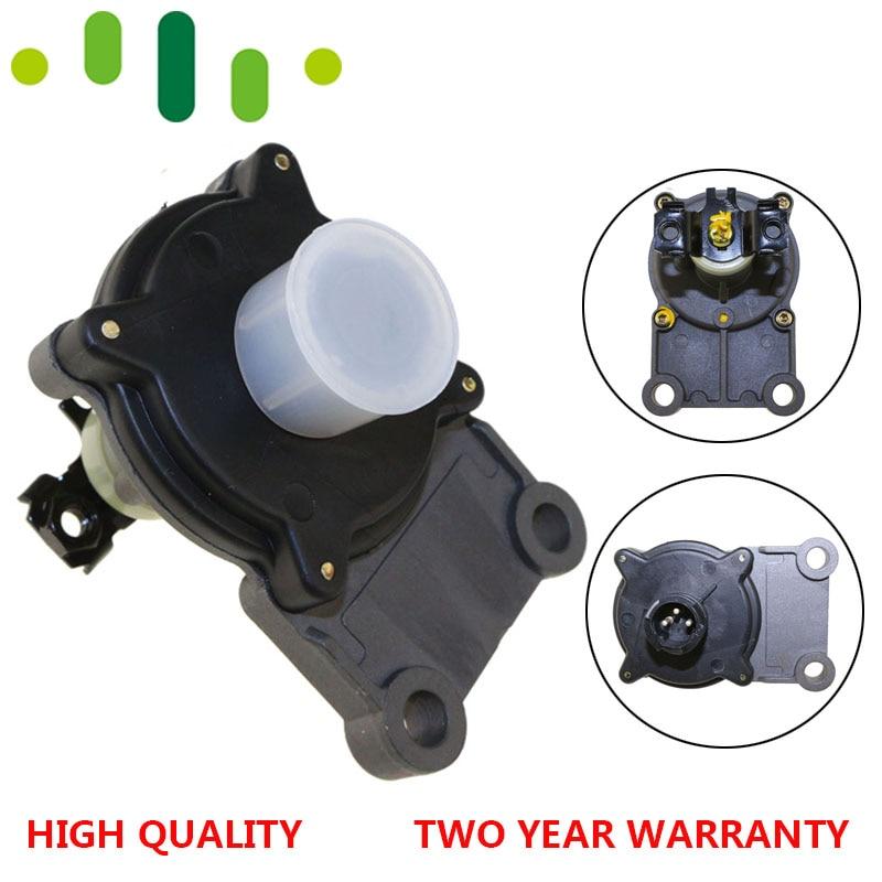 Height Distance Sensor Air Suspension Valve Level Sensor For VOLVO FH 12 FM Renault Truck 0504002112 K013741N00 20850557 8144352-in Crankshaft/Camshafts Position Sensor from Automobiles & Motorcycles    1