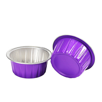 7 Piece Set Paper free Hair Removal Wax Beans Melting Machine Wiping Wax Stick Aluminum Foil Bowl LDO99