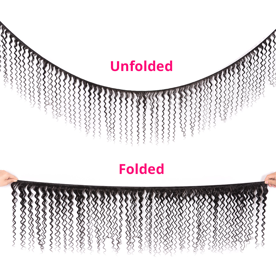 AliPearl-Hair-Deep-Wave-Bundles-With-Lace-Closure-Human-Hair-Brazilian-Hair-Weave-3-Bundles-With